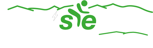 Joes eBike Logo